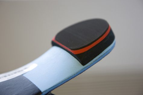 Orthotics London