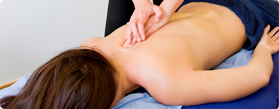 massage therapy in putney