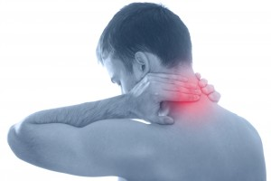 neck pain treatment putney