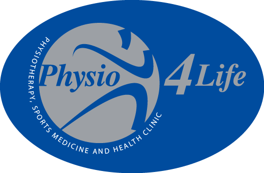 Physio4Life Ltd for Award Winning Physio Putney. We also offer sports massage, osteopathy, pilates and yoga at our physiotherapy clinic in Putney SW15