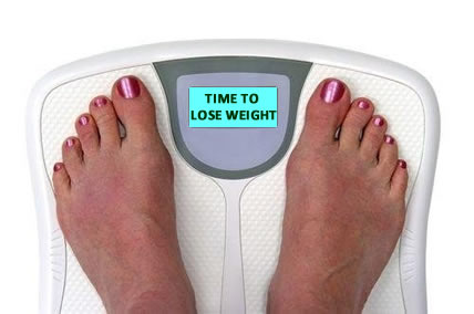 the reason we put on weight by daniel wellard at physio 4 life putney