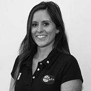 Putney Physiotherapy Team - Rebecca Lang