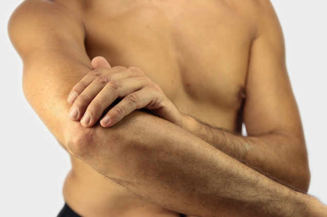 tennis elbow treatment putney physio