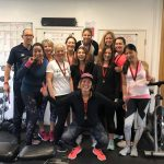 indoor bootcamp london putney